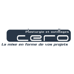 CERO - Design and manufacture of industrial molds
