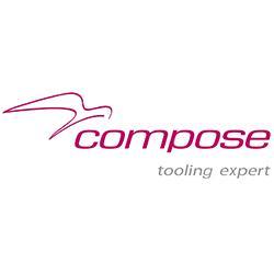 Compose - Intégrateur de solutions industrielles pour pièces composites et plastiques