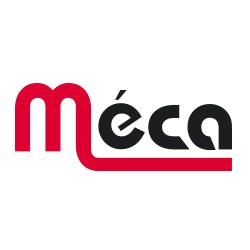 Méca - Design, Calculation & Expertise in Mechanics