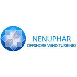 Nénuphar Wind